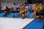 Viessmann Cup 2019